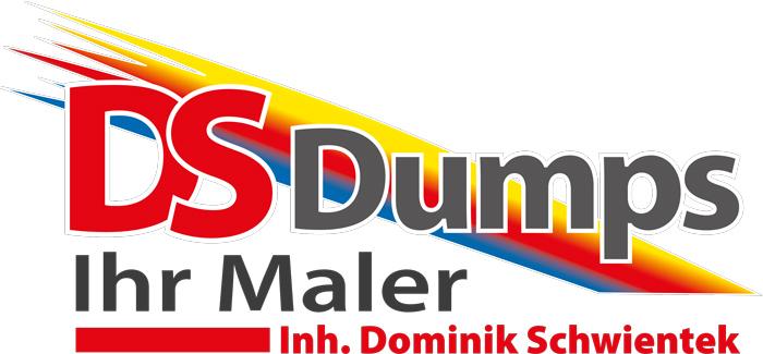 Malerbetrieb Dumps e.K. in Oberahrain