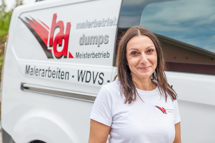 Ivana Feitz